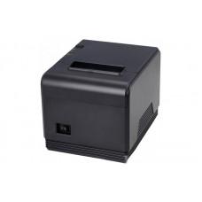 Чековый принтер XPrinter XP-Q200, USB