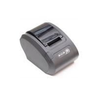 Принтер чеков Gprinter GP-58130IVC RS-232