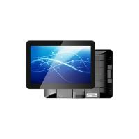 Информационный терминал для покупателей Newland NQuire1000NSRW-C (BT,  LAN, WiFi (b/g/n))