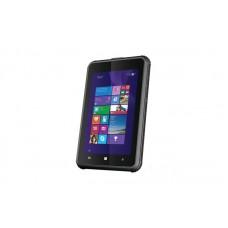 Защищенный планшет Newland NQ800/HS, 2D Image (BT, WiFi (b/g/n))