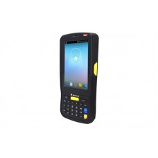 Терминал сбора данных Newland MT6550-1U (Wi-Fi, Bluetooth, 3G)
