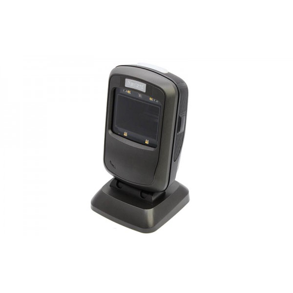 2D проводной сканер штрих кода Newland FR4060 Akame (USB-HID)