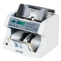 Счетчик банкнот для предприятий с большим оборотом банкнот Pro 95