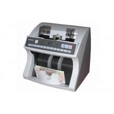 Счетчик банкнот Magner 35-2003 для пересчета банкнот различных валют