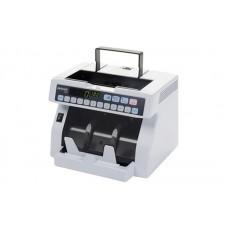 Счетчик банкнот Magner 35S для пересчета банкнот различных валют
