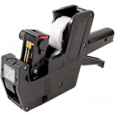 Этикет-пистолет Economix (маркиратор), 1 ряд, 8 разрядов (этикетка-фигурная)