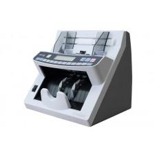 Счетчик банкнот Magner 75D для пересчета банкнот различных валют