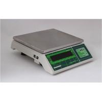 Весы фасовочные электронные Jadever NWTH-3K (c) до 3 кг, точность 0,5 г