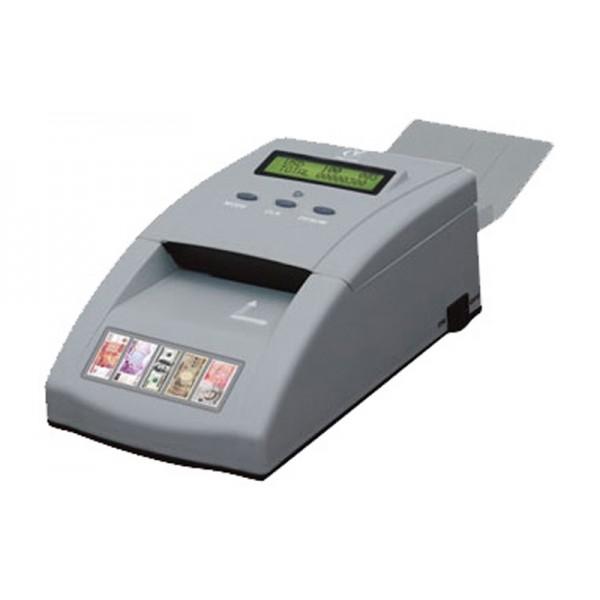 Инфракрасный детектор валют Pro-310 А Multi