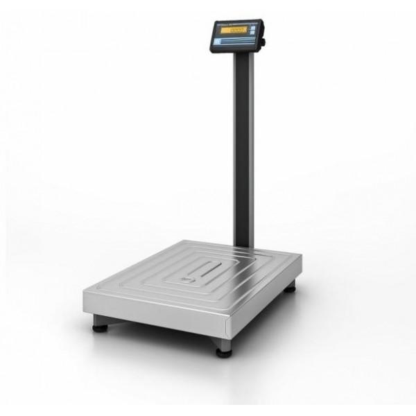 Весы товарные Штрих МП 150-20.50 АГ1 Лайт до 150 кг