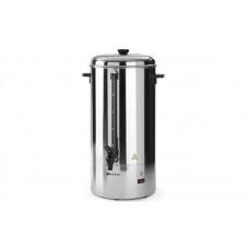 Кипятильник - кофезаварник Hendi 208007, 310х465 мм, 6 л