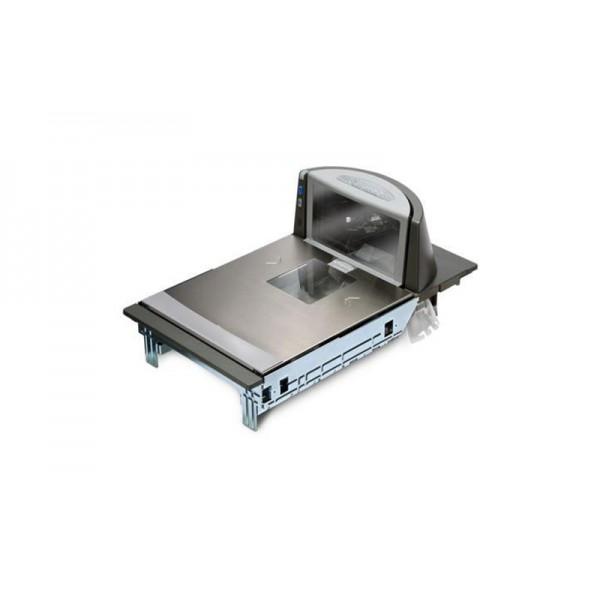 Лазерный сканер штрих-кодов Datalogic Magellan 8400 (RS-232)