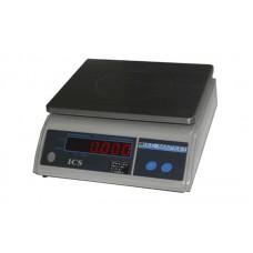 Весы фасовочные ИКС-Маркет ICS-15 AW до 15 кг
