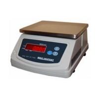 Весы фасовочные ICS-6 PW до 6 кг