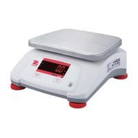 Весы технические для фасовки Ohaus Valor 2000
