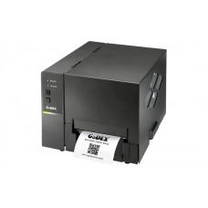 Принтер этикеток Godex BP530L промышленный