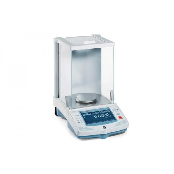 Электронные аналитические весы 2-го класса точности Ohaus Explorer Pro 613C (EP613C)