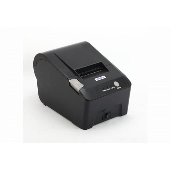 Принтер чеков SPARK PP-2058.2UW USB