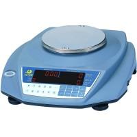 Счётные весы Аcom JW-1С до 200 г