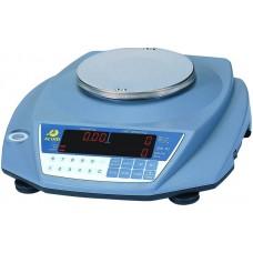 Счетные весы до 500 г Аcom JW-1С 500