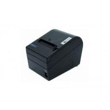 Принтер чеков Orient BTP-R880NP, RS-232