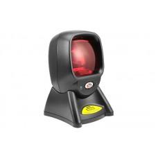 Сканер штрих-кода Sunlux XL-2021 USB