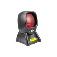 Сканер штрих-кода Sunlux XL-2021 KBW