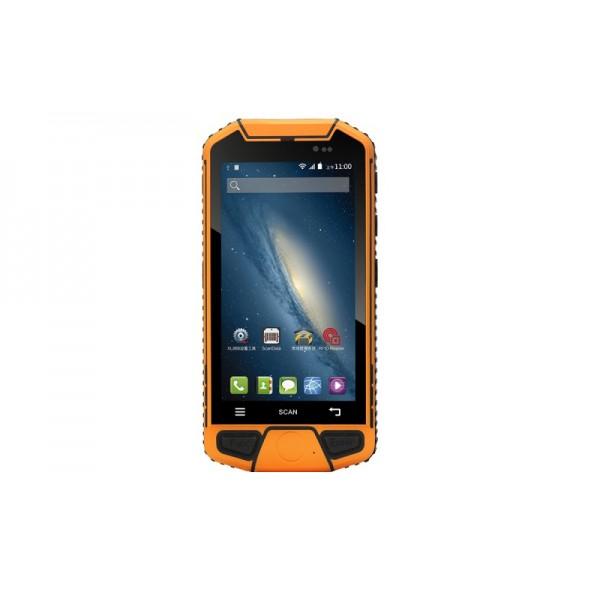 Терминал сбора данных SunLux XL-868 (Wi-Fi, Bluetooth, 3G, 2G, GSM 900/1800)