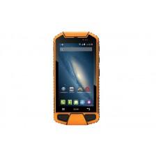 Терминал сбора данных SunLux XL-868 2D, (Wi-Fi, Bluetooth, 3G, 2G, GSM 900/1800)