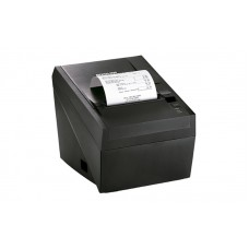 Принтер чеков Bixolon SRP-330ІІ COESK USB+RS232+Ethernet