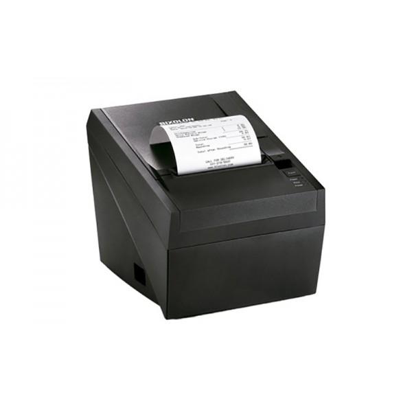 Принтер чеков Bixolon SRP-330 COSG USB+RS232