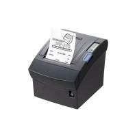 Чековый принтер Bixolon SRP-350III черный (Parallel)
