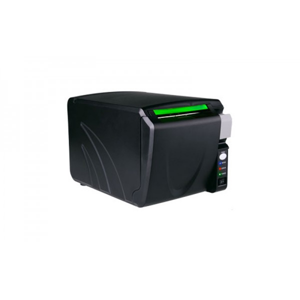 Принтер чеков HPRT TP801 USB+Ethernet
