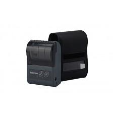 Принтер чеков мобильный Spark-RP02 BU USB+Bluetooth