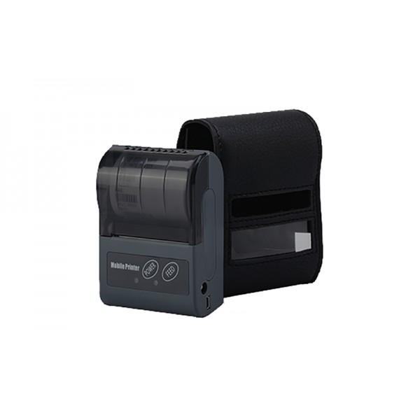 Портативный чековый принтер SPARK - RP02 BU