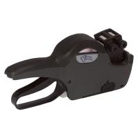 Однострочный этикет-пистолет Open Data Evo C 8