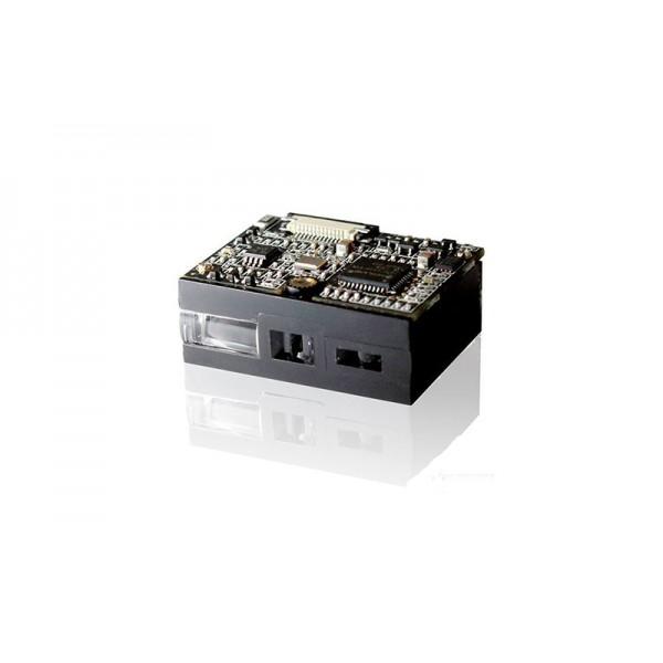 Сканирующий модуль Newland EM1365 (USB)