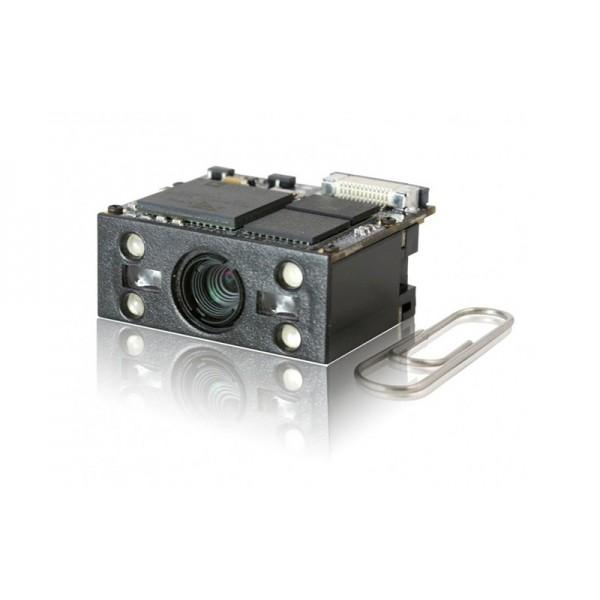Сканирующий модуль Newland EM3000 (TTL232)