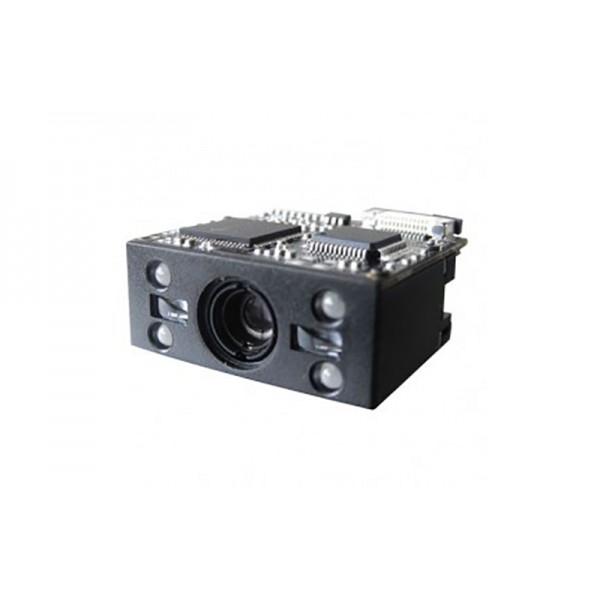 Сканирующий модуль Newland EM3070 (USB, TTL232)