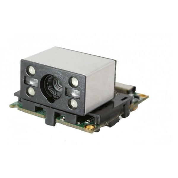 Сканирующий модуль Newland EM2028 (USB, RS232)