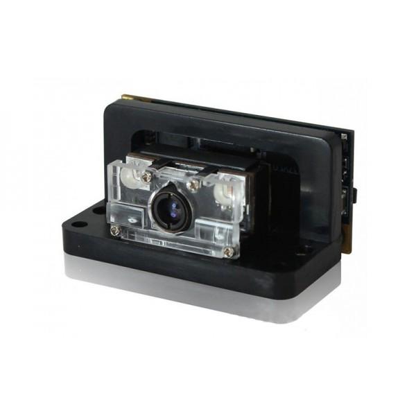 Сканирующий модуль Newland EM2037 (USB, RS232)