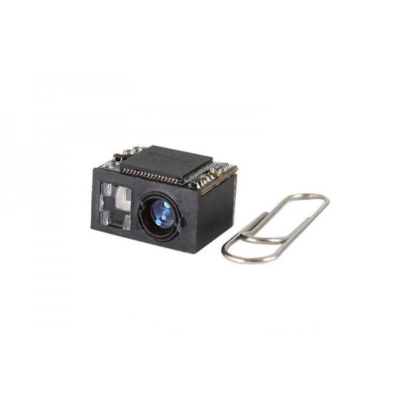 Сканирующий модуль Newland EM3080 (USB, TTL232)