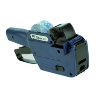 Пистолет для этикеток Open Data Open M6