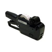 Этикет-пистолет буквенно-цифровой Open Data Open C10/A
