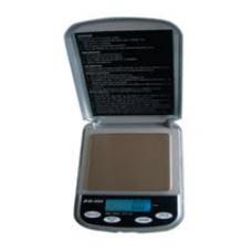 Весы карманные SF-700 до 500 г