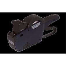 Двухстрочный этикет-пистолет Open Data Evo C 20