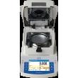 Анализатор влажности МА 50/1.Х до 50 г с точностью 0.0001 г