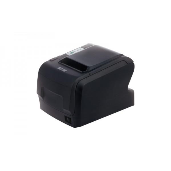 Принтер чеков SPRT SP-POS88VMF USB+RS-232+Ethernet