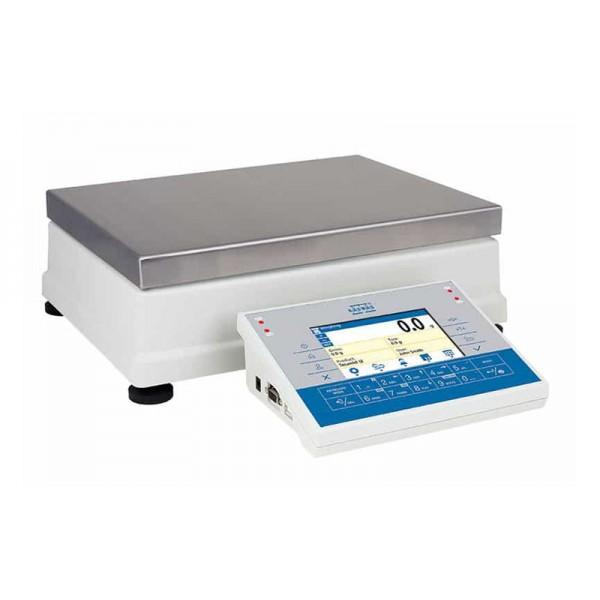 Весы лабораторные APP 35.R2 до 35000 г, дискретность 0,01 г