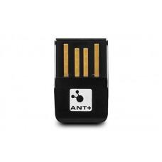 Беспроводной передатчик USB ANT Stick Tanita